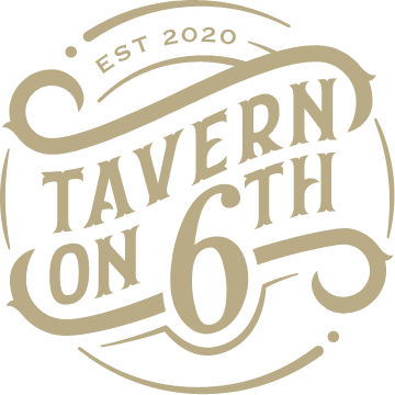 Tavernonsixth Logo